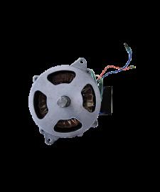 Вентилятор электродвигателя горелки KM-041 P