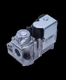 Газовый клапан Honeywell VK-4105C/009B