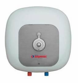 Накопительный водонагреватель THERMEX (Термекс) Hit H 10 O (10 л)