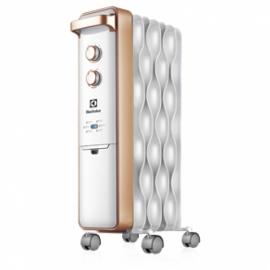 Радиатор масляный Electrolux EOH/M-9157 (Wave 7 секций), С41495