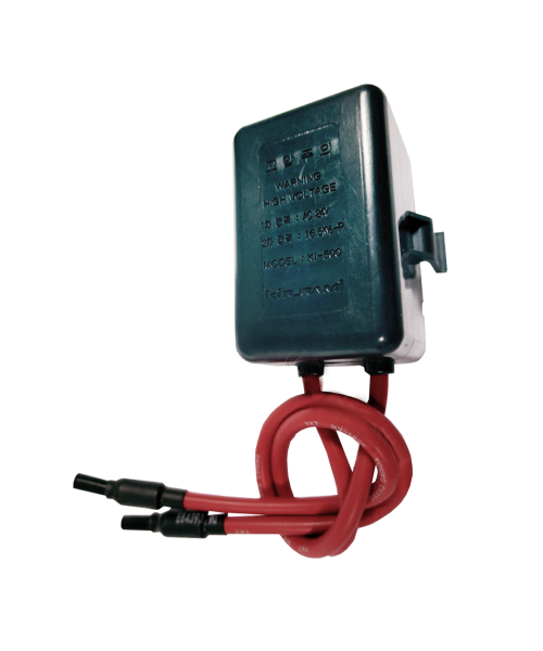 Трансформатор зажигания KI-500