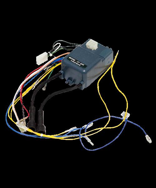 Трансформатор зажигания KI-C50