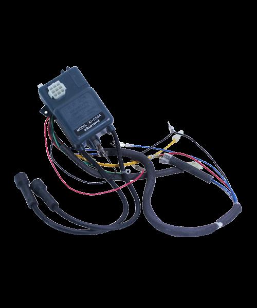 Трансформатор зажигания KI-C50A