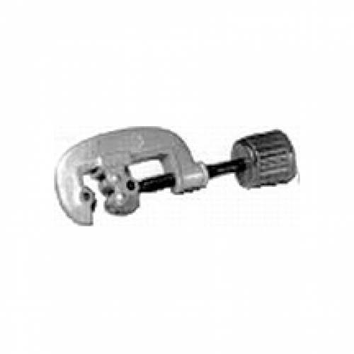 Труборез Sanha для медных труб 3-35 мм арт 4977