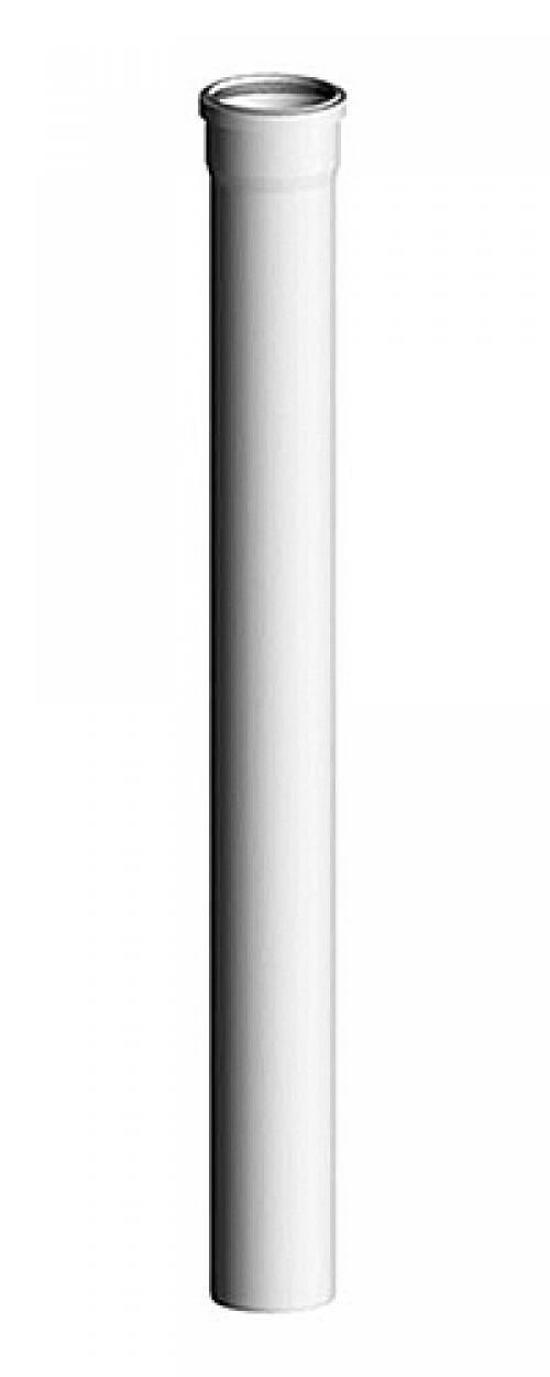 Труба канализационная 110х500