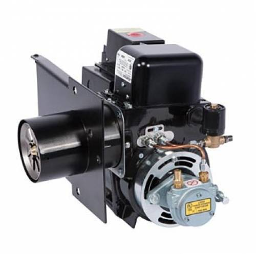 Горелка EnergyLogic B-500 (146,5 кВт)
