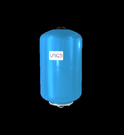 Гидроаккумулятор UNIGB 20 л. И020ГВ