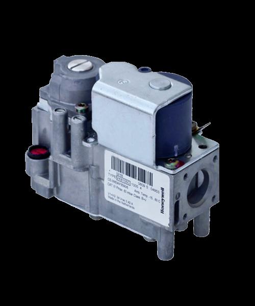Газовый клапан Honeywell VK-8105C