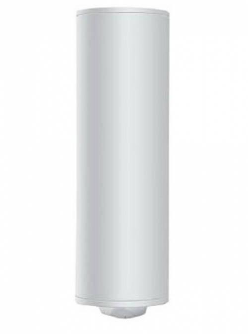 Накопительный водонагреватель Electrolux (Электролюкс) EWH 200 R