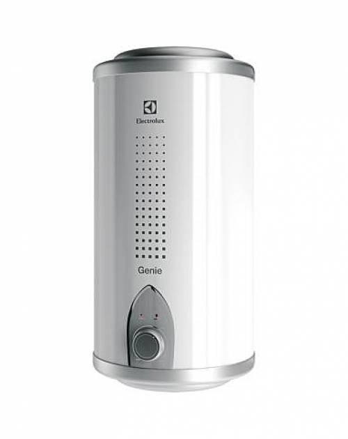 Накопительный водонагреватель Electrolux (Электролюкс) EWH 15 Genie O - нижнее подключение к воде