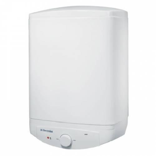 Накопительный водонагреватель Electrolux (Электролюкс) EWH 15 S