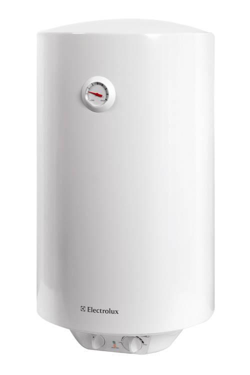 Накопительный водонагреватель Electrolux (Электролюкс) EWH 50 Quantum