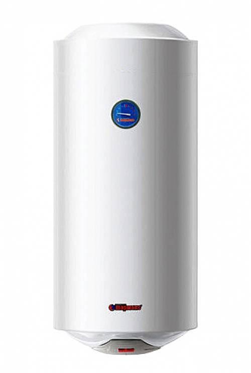 Накопительный водонагреватель THERMEX (Термекс) Champion ER 150 V (150 л)