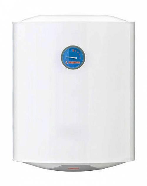 Накопительный водонагреватель THERMEX (Термекс) Champion ER 50 V (50 л)