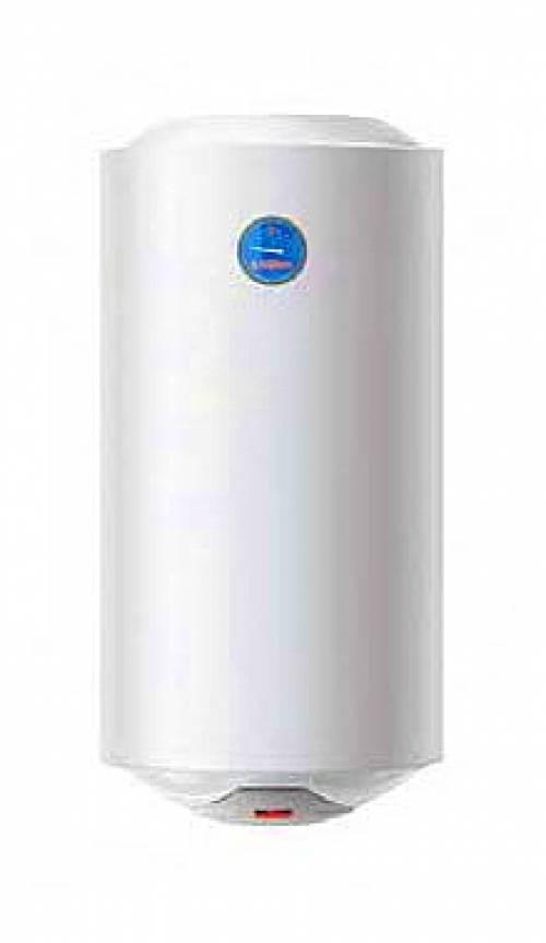 Накопительный водонагреватель THERMEX (Термекс) Champion ER 80 V (80 л)