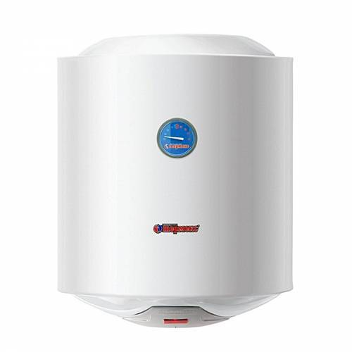 Накопительный водонагреватель THERMEX (Термекс) Champion ES 30 V (30 л)