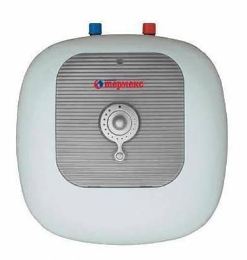 Накопительный водонагреватель THERMEX (Термекс) Hit H 10 U (10 л)