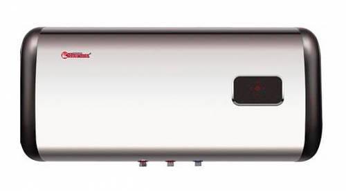 Накопительный водонагреватель THERMEX (Термекс) ID 80 H (80 л)