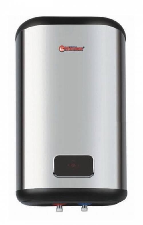 Накопительный водонагреватель THERMEX (Термекс) ID 50 V (50 л)