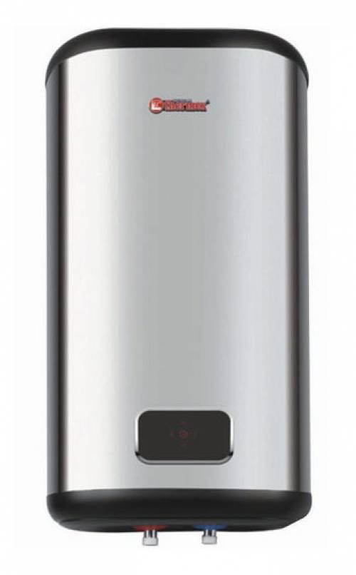 Накопительный водонагреватель THERMEX (Термекс) ID 80 V (80 л)