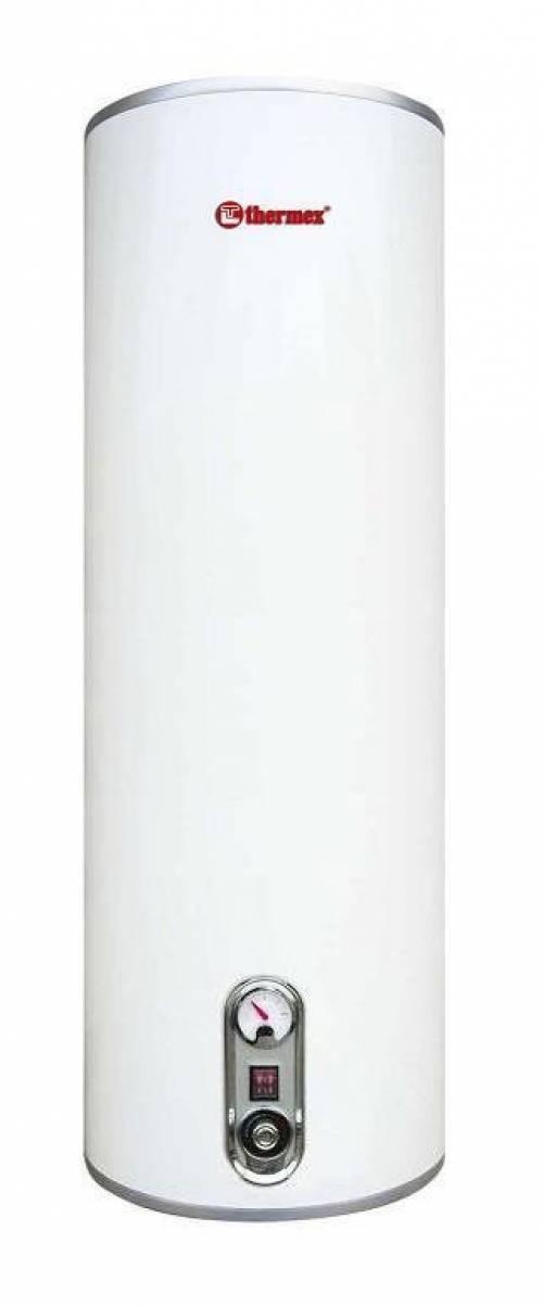 Накопительный водонагреватель THERMEX (Термекс) Round Plus IR 80 V (80 л)