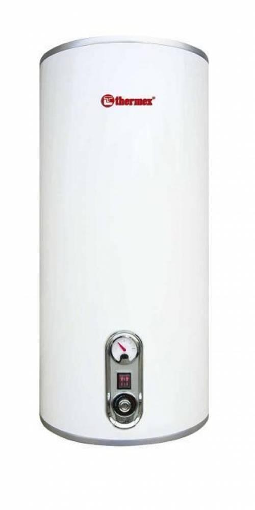 Накопительный водонагреватель THERMEX (Термекс) Round Plus IS 50 V (50 л)
