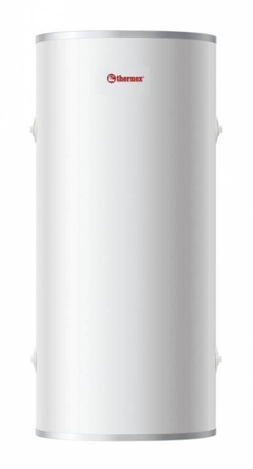 Водонагреватель THERMEX (Термекс) Round Plus IR 200 V (200 л)