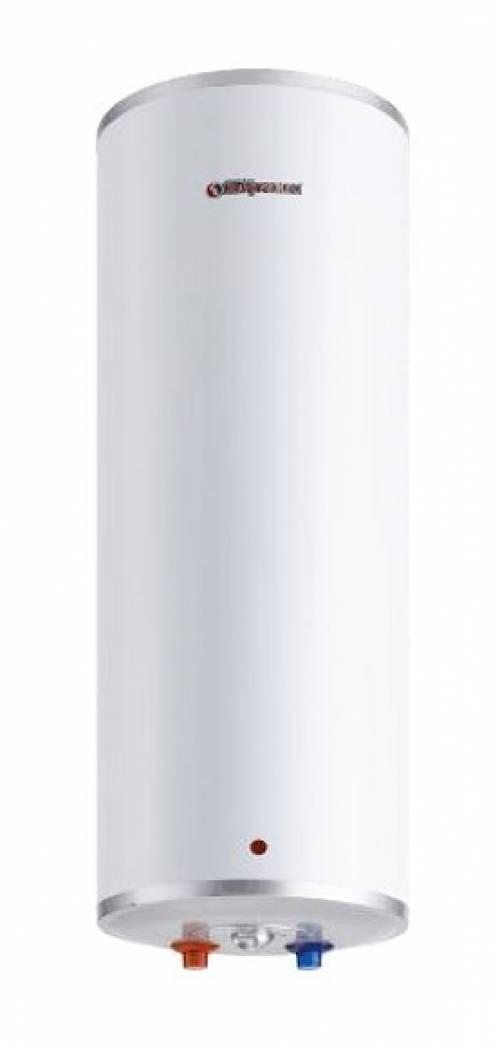 Водонагреватель THERMEX (Термекс) RZL 40 (40 л)