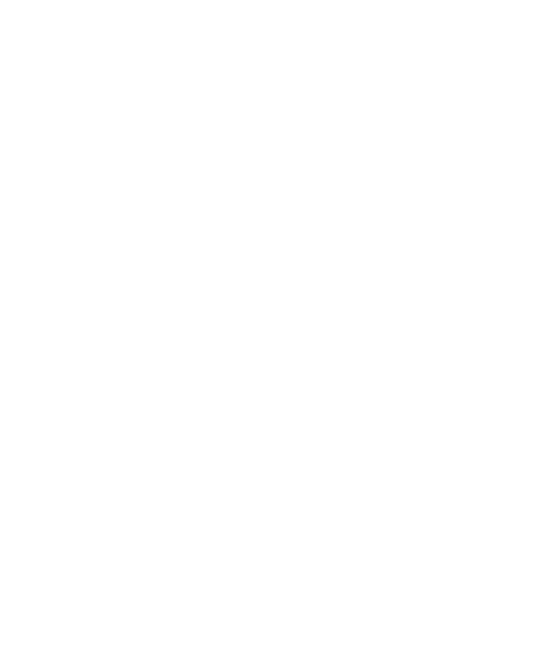 Медная топливная трубка горелки 4,76х0,7