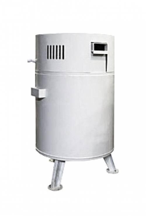 Электрокотел ZOTA-350 Prom