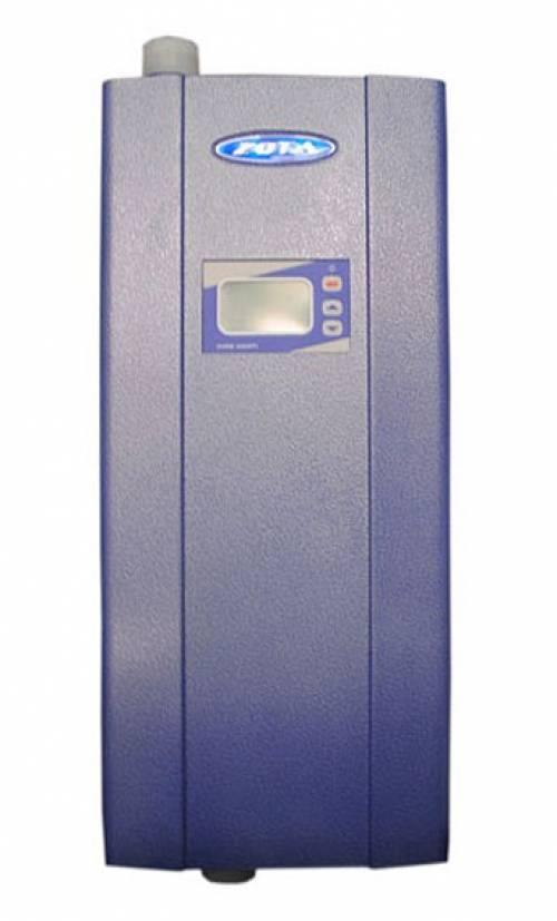 Электрический котел ZOTA-45 Zoom