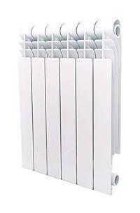 Алюминиевые радиаторы Royal Thermo Optimal