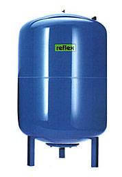 Гидроаккумулятор Reflex REFIX