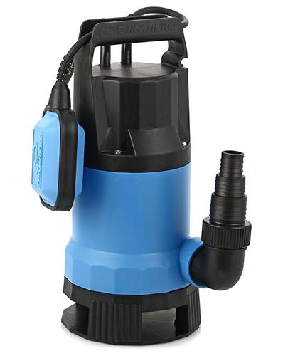 цены на погружной насос для фекальных вод джилекс термобелье это грелка