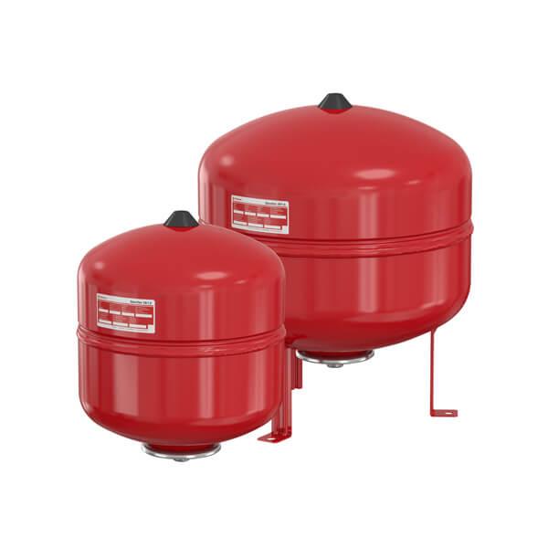 Расширительные баки (экспанзоматы) для систем отопления